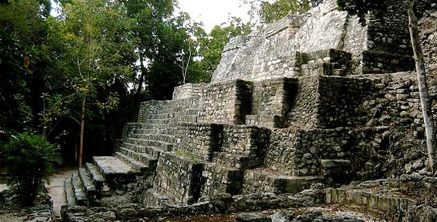 balamku-maya-campeche
