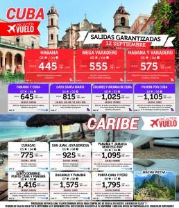 BT1348•CubaYCaribe