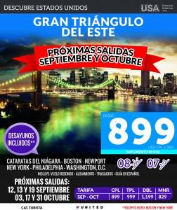 160615TRIANGULO DE ESTE