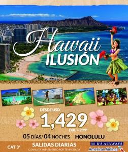 re•HAWAII-5