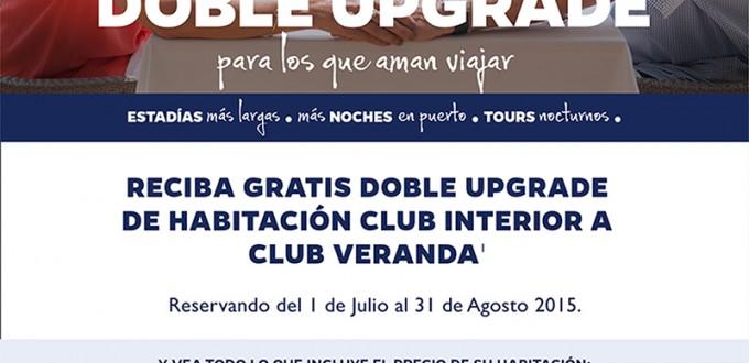 az_doble_upgrade_jun015